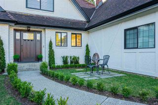 """Photo 4: 34942 EVERETT Drive in Abbotsford: Abbotsford East House for sale in """"Everett Estates"""" : MLS®# R2531640"""