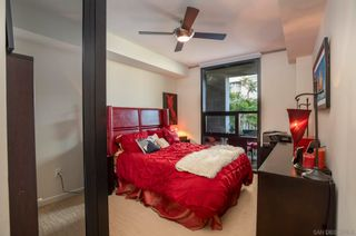 Photo 19: DOWNTOWN Condo for sale : 2 bedrooms : 350 11Th Ave #317 in San Diego