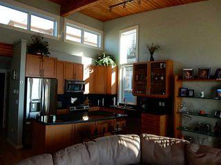 Photo 6: 6496 WILDFLOWER PL in Sechelt: Sechelt District Condo for sale (Sunshine Coast)  : MLS®# V1107940