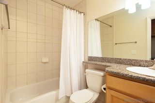 Photo 23: CITY HEIGHTS Condo for sale : 1 bedrooms : 4220 41St St #6 in San Diego