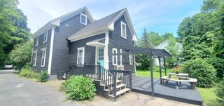 Photo 2: 40 Crescent Avenue in Kentville: 404-Kings County Residential for sale (Annapolis Valley)  : MLS®# 202117550