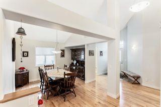 Photo 6: 454 Cimarron Boulevard: Okotoks Detached for sale : MLS®# A1064688