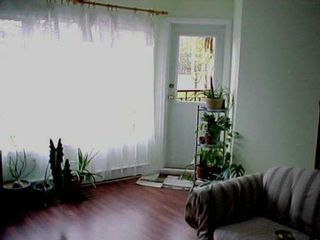 """Photo 4: 308 555 W 14TH AV in Vancouver: Fairview VW Condo for sale in """"CAMBRIDGE PLACE"""" (Vancouver West)  : MLS®# V578227"""
