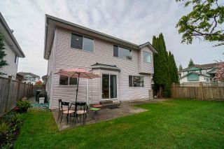 Photo 31: 1431 RHINE Crescent in Port Coquitlam: Riverwood House for sale : MLS®# R2575198