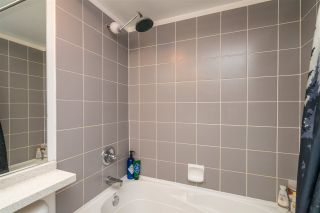 """Photo 21: 706 1238 SEYMOUR Street in Vancouver: Downtown VW Condo for sale in """"The Space"""" (Vancouver West)  : MLS®# R2558619"""