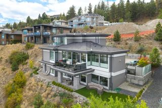 Photo 12: 1781 Diamond View Drive, in West Kelowna: House for sale : MLS®# 10240665
