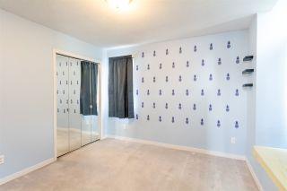 Photo 29: 9710 95 Street in Edmonton: Zone 18 House for sale : MLS®# E4250238