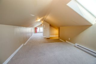 Photo 27: 3848 PANDORA Street in Burnaby: Vancouver Heights House for sale (Burnaby North)  : MLS®# R2562632