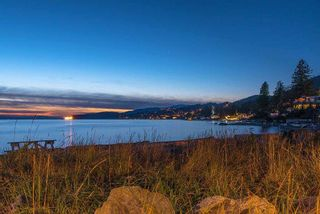 Photo 19: #203 - 2471 Bellevue Ave in West Vancouver: Dundarave Condo for sale : MLS®# R2437143