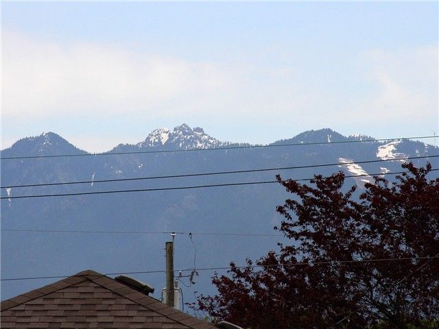 Photo 8: Photos: 1249 E 29TH AV in Vancouver: Knight House for sale (Vancouver East)  : MLS®# V1066592