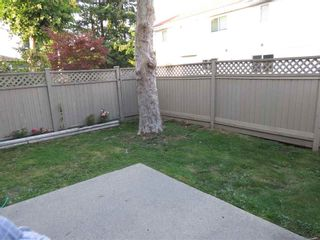 Photo 20: 24 12165 75 AVE in Surrey: West Newton Townhouse for sale : MLS®# R2011964