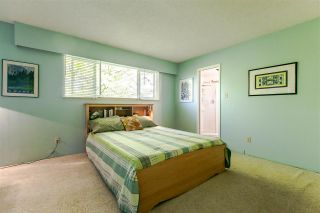 Photo 11: 20916 49A Avenue in Langley: Langley City House for sale : MLS®# R2068015