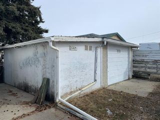Photo 25: 5321 44 Street: Olds Detached for sale : MLS®# A1082457