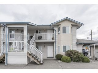 """Photo 4: 16 5770 VEDDER Road in Chilliwack: Vedder S Watson-Promontory Townhouse for sale in """"Centre Point"""" (Sardis)  : MLS®# R2608501"""