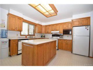 Photo 9: 2991 McPhillips Street in Winnipeg: Old Kildonan Residential for sale (4F)  : MLS®# 1711994
