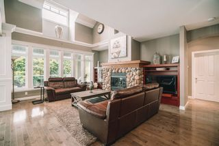 "Photo 5: 13363 237A Street in Maple Ridge: Silver Valley House for sale in ""Rock Ridge"" : MLS®# R2470608"