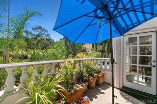 Photo 17: LA JOLLA Townhouse for rent : 4 bedrooms : 2848 Torrey Pines Rd