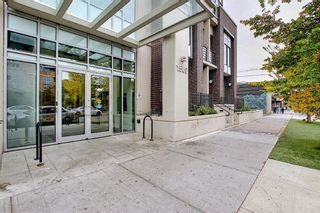Photo 4: 1304 1500 7 Street SW in Calgary: Beltline Apartment for sale : MLS®# A1091099