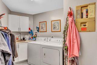 Photo 15: 15882 96 Avenue in Surrey: Fleetwood Tynehead House for sale : MLS®# R2554276