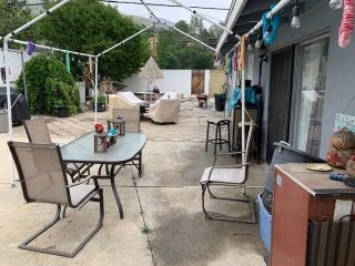 Photo 9: 301 W Channing Street in Azusa: Residential for sale : MLS®# 513007