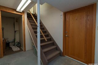 Photo 26: 104 110th Street West in Saskatoon: Sutherland Multi-Family for sale : MLS®# SK872418