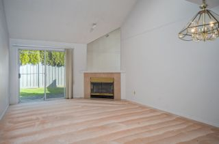 """Photo 2: 11 8111 FRANCIS Road in Richmond: Garden City Townhouse for sale in """"Woodwynde Mews"""" : MLS®# R2561919"""