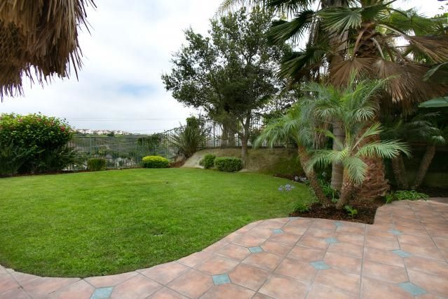 Photo 21: Photos: AVIARA House for sale : 5 bedrooms : 6484 Goldenbush Drive in Carlsbad