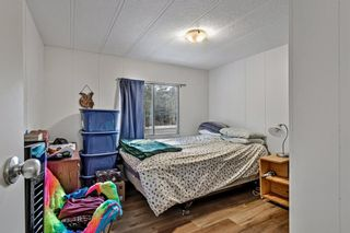 Photo 12: 101 LARCH Place: Canmore Detached for sale : MLS®# A1132500