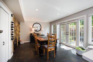 Photo 4: 1403 53A Street in Delta: Cliff Drive House for sale (Tsawwassen)  : MLS®# R2581444