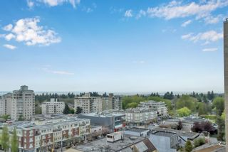 Photo 8: 1001 2288 W 40TH Avenue in Vancouver: Kerrisdale Condo for sale (Vancouver West)  : MLS®# R2576875
