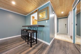 """Photo 15: 464 LEHMAN Place in Port Moody: North Shore Pt Moody Townhouse for sale in """"EAGLEPOINT"""" : MLS®# R2604397"""