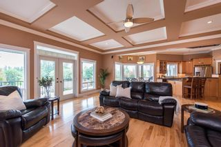 Photo 10: 25309 72 Avenue in Langley: County Line Glen Valley House for sale : MLS®# R2600081