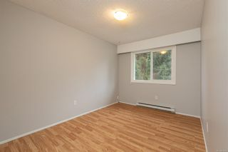 Photo 20: 606 Nova St in : Na University District Half Duplex for sale (Nanaimo)  : MLS®# 863416