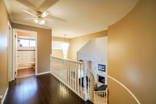 Photo 22: 21047 92 Avenue in Langley: Walnut Grove House for sale : MLS®# R2538072