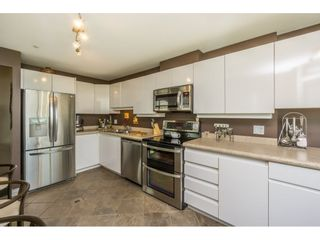 "Photo 10: 1102 32330 S FRASER Way in Abbotsford: Abbotsford West Condo for sale in ""Town Centre Tower"" : MLS®# R2097122"