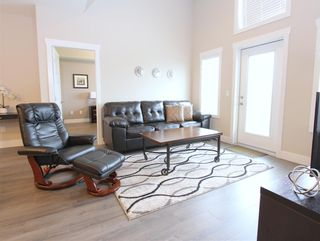 """Photo 4: 208 11205 105 Avenue in Fort St. John: Fort St. John - City NW Condo for sale in """"SIGNATURE POINTE II"""" (Fort St. John (Zone 60))  : MLS®# R2328673"""
