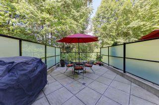 Photo 17: 106 1188 JOHNSON Street in Coquitlam: Eagle Ridge CQ Condo for sale : MLS®# R2612191