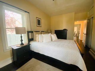 Photo 8: 4713 57 Avenue: Wetaskiwin House for sale : MLS®# E4265713
