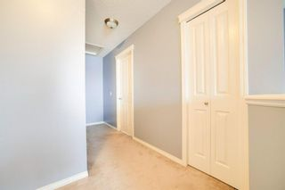 Photo 26: 274 Royal Abbey Court NW in Calgary: Royal Oak Detached for sale : MLS®# A1146190
