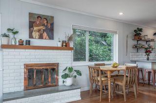 Photo 9: 226 Harewood Rd in Nanaimo: Na South Nanaimo House for sale : MLS®# 888316