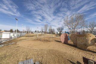 Photo 10: 14431 McQueen Road in Edmonton: Zone 21 House Half Duplex for sale : MLS®# E4233977