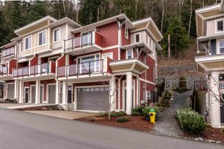 Photo 33: 89 6026 LINDEMAN STREET in Chilliwack: Promontory Townhouse for sale (Sardis)  : MLS®# R2526646