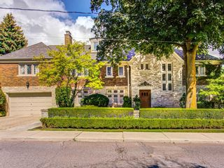 Main Photo: 170 Forest Hill Road in Toronto: Forest Hill South House (3-Storey) for sale (Toronto C03)  : MLS®# C5377595
