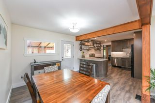 Photo 12: 4943 Cliffe Rd in : CV Courtenay North House for sale (Comox Valley)  : MLS®# 874487