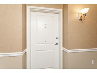 Photo 26: 232-8880 202 St in Langley: Walnut Grove Condo for sale : MLS®# R2476202