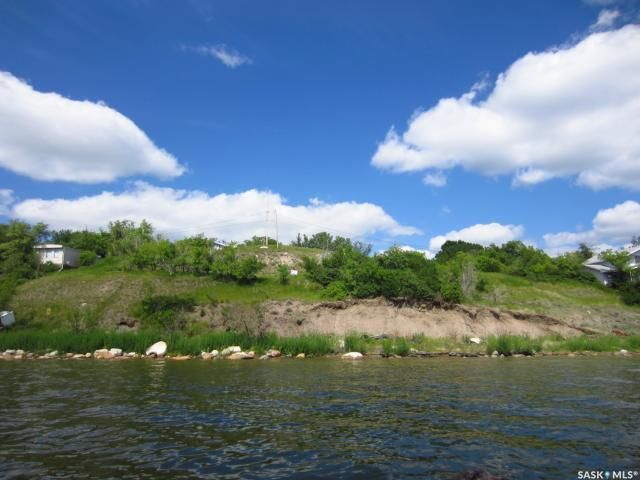 Main Photo: Pelican Pointe, SK in Pelican Pointe: Lot/Land for sale : MLS®# SK849871