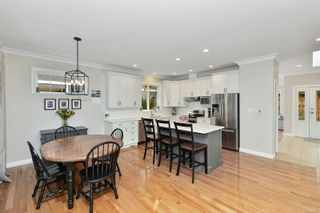Photo 9: 6893 Saanich Cross Rd in : CS Tanner House for sale (Central Saanich)  : MLS®# 884678
