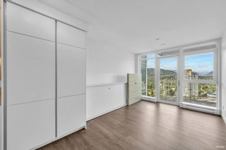 Photo 8: 2508 652 WHITING Way in Coquitlam: Coquitlam West Condo for sale : MLS®# R2625757