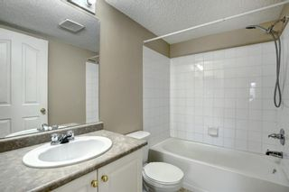 Photo 18: 309 4000 Somervale Court SW in Calgary: Somerset Apartment for sale : MLS®# A1100691