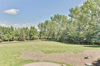 Photo 38: 72106 218 Avenue E: Rural Foothills County Detached for sale : MLS®# A1103127
